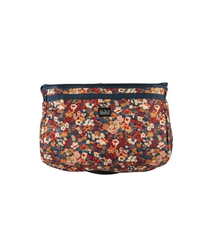 Brompton Brompton Liberty Fabric Basket Bag