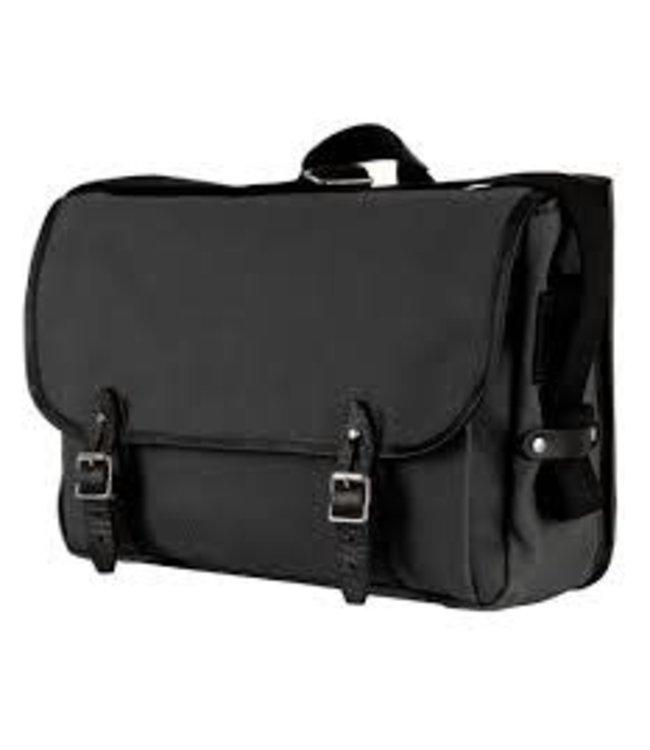 Brompton Brompton Game Bag Medium Smoke Grey