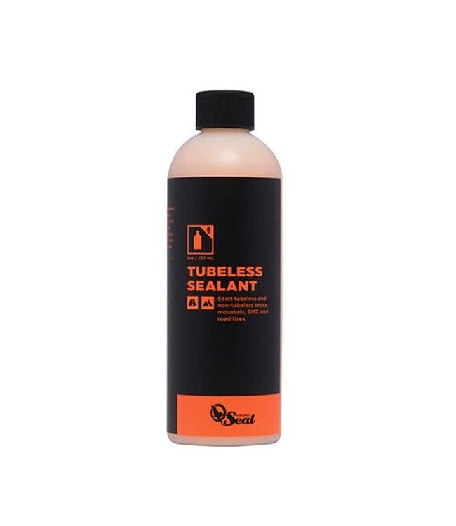 Orange Seal Orange Seal 8oz Refill