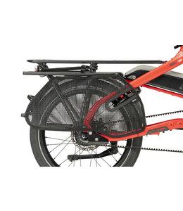 Tern Tern Sidekick™ HSD Wheel Guard