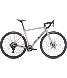 Specialized Specialized 2021 Diverge Carbon