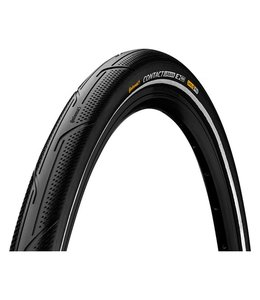 Continental Continental U contact 16 x 1.35 35-349 Tire E-Bike