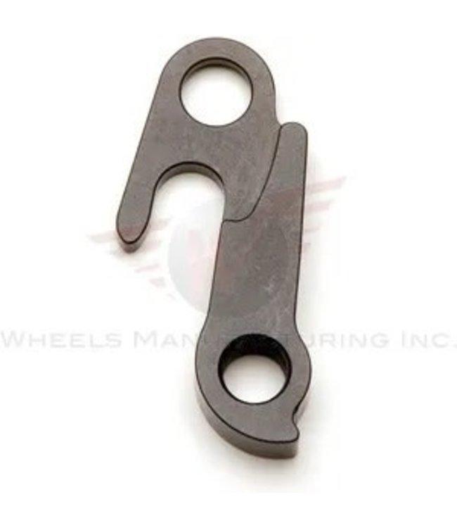 Wheels Manufacturing Wheels MFG Hanger 93 Iron Horse