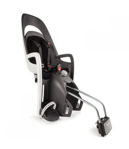 Hamax Hamax Caress Baby Seat With Lockable Bow Bracket