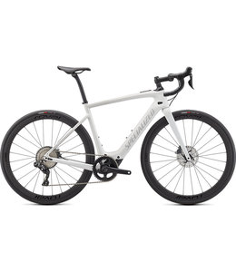 Specialized Specialized Turbo Creo SL Expert Carbon Abalone/Spectraflair Small