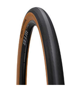 WTB WTB Tyre Horizon Tan 650b x 47c Road Plus Wire Bead