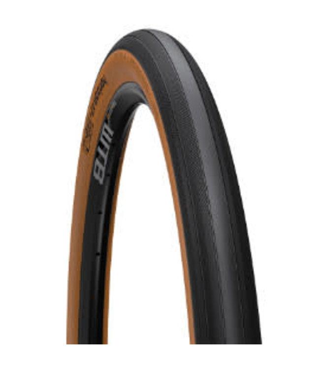 WTB WTB Tyre Horizon Tan 650b x 47c Road Plus Wire Bead
