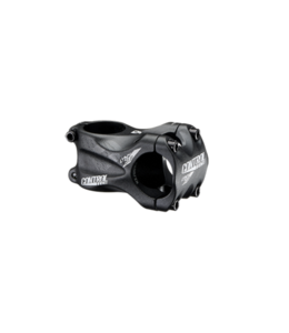 Controltech Lynx Stem 31.8 40deg 50mm Black/Grey