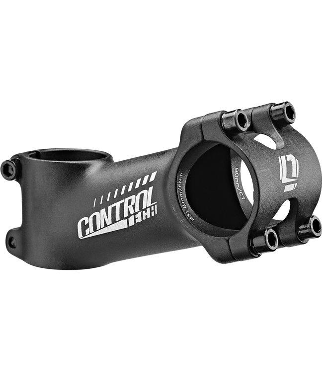 Controltech Controltech One Drop Stem 31.8 40deg 80mm