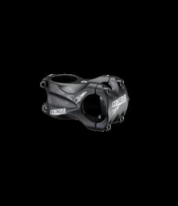 Controltech Controltech Lynx Stem 31.8 40mm Black/Grey