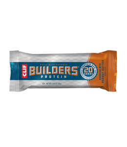 Clif Builders Protein Bar