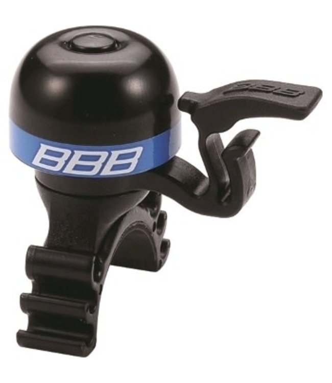 BBB BBB Bell Minifit Assorted colours