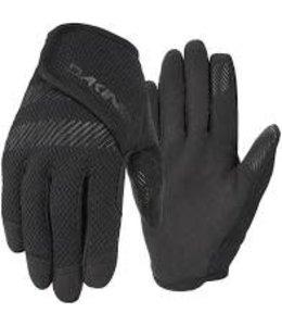Dakine Dakine Glove Prodigy Kids Black