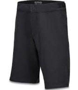 Dakine Dakine Syncline Short With Liner Black XL