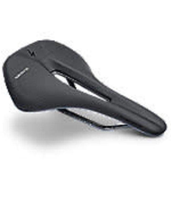 Specialized Specialized Saddle Phenom Pro Elaston  Black 155mm