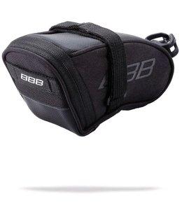 BBB BBB Speedpack Saddle Bag Medium  BSB-33M