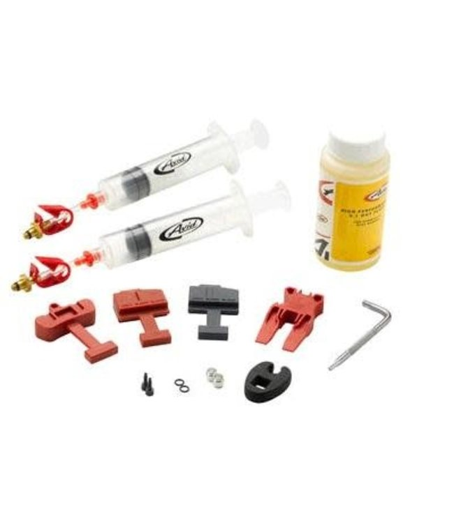 Avid Sram Avid Hydro Brake Bleed Kit  MY09