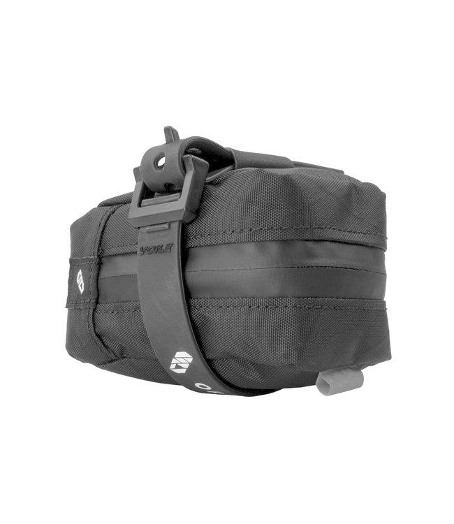 Orucase Orucase Saddle Bag