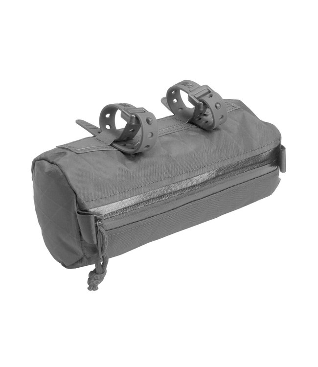 Orucase Orucase Smuggler Bar Bag