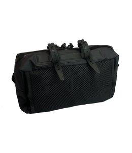 Orucase Orucase Lokus Hip Bag