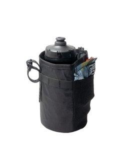 Orucase Orucase Black Hole Feed Bag Black