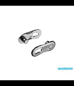 SHIMANO QUICK-LINK SM-CN910-12spd