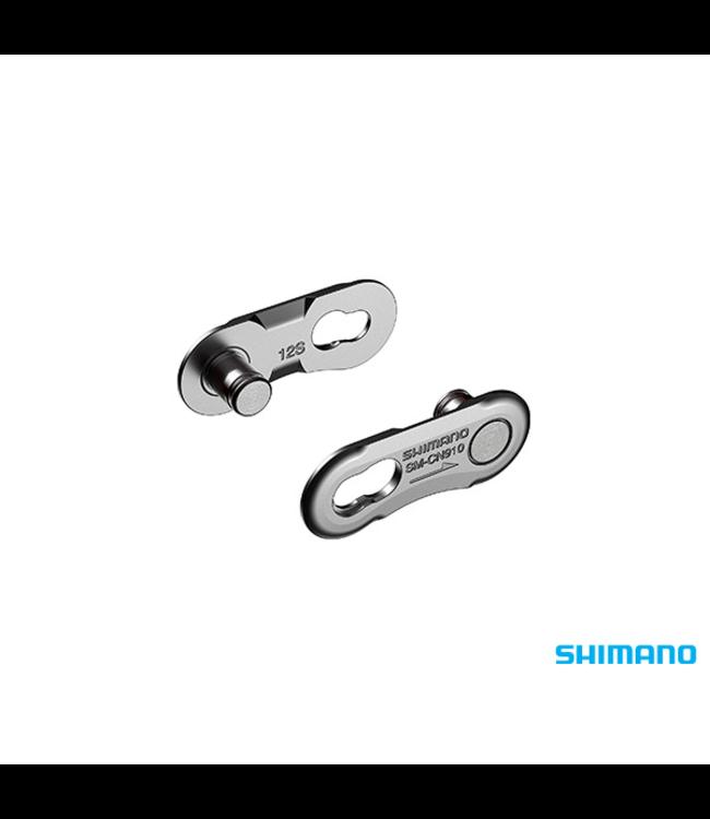 Shimano SHIMANO QUICK-LINK SM-CN910-12spd