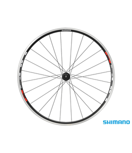 Shimano Shimano Rear Wheel WH-R501 700C 10 SPD