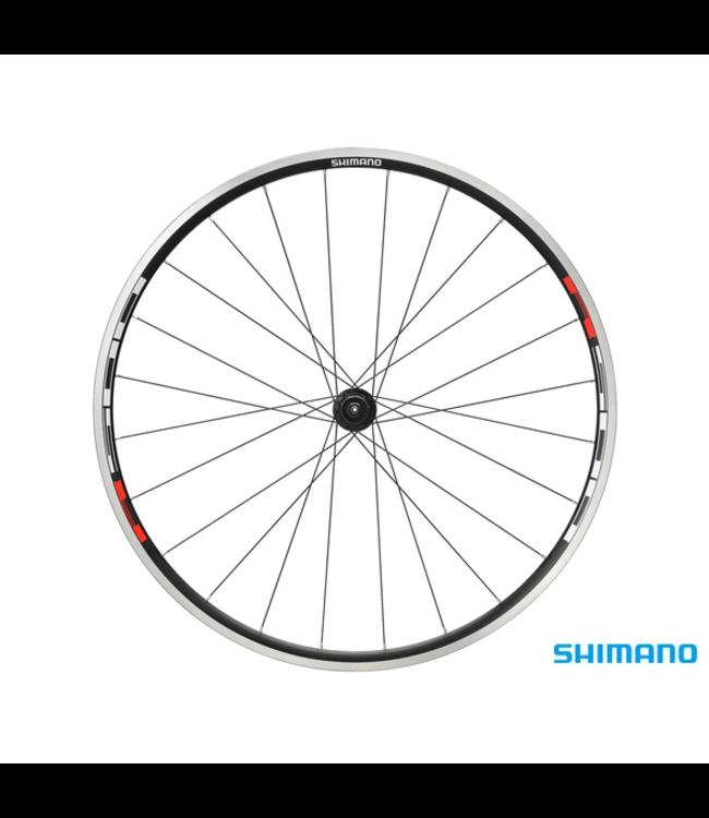 Shimano Shimano Rear Wheel WH-R501 700C 10 SPD