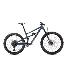 Specialized Specialized Status 140 Cast Blue Metalic Clay S3