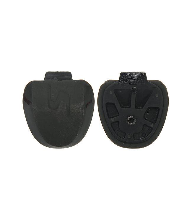 Specialized Specialized Heel Lugs SW Sub6 42-43.5