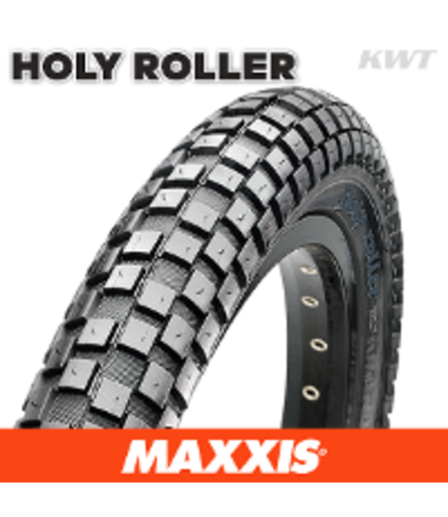 Maxxis Maxis Holy Roller 20-1 1/8