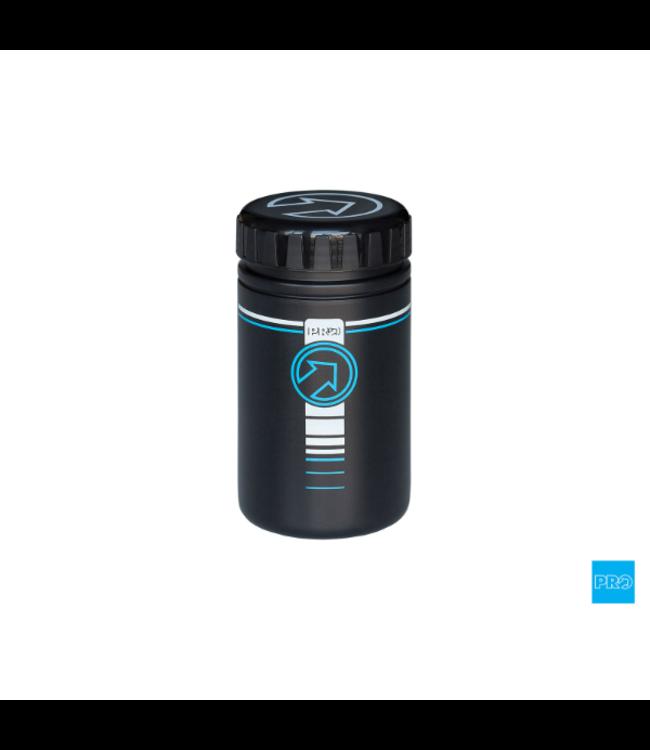 Shimano Pro Tool Storage Black 500cc