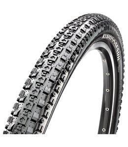 Maxxis Tyre Maxxis Crossmark 26 x 2.25 wire Bead