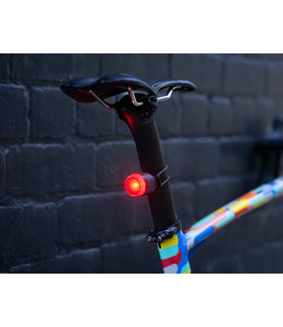 Knog Knog Plug Lights