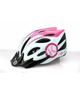 ByK ByK Helmet Pink