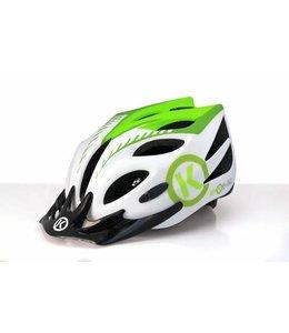 ByK ByK Helmet Green