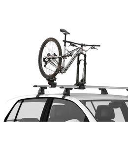 Yakima Yakima Forkchop Bike Carrier for Roof Rack
