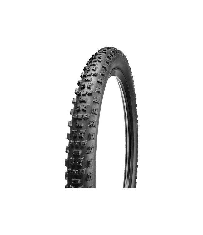 Specialized Specialized Tyre Purgatory GRID 2BR 27.5/ 650B x 2.6