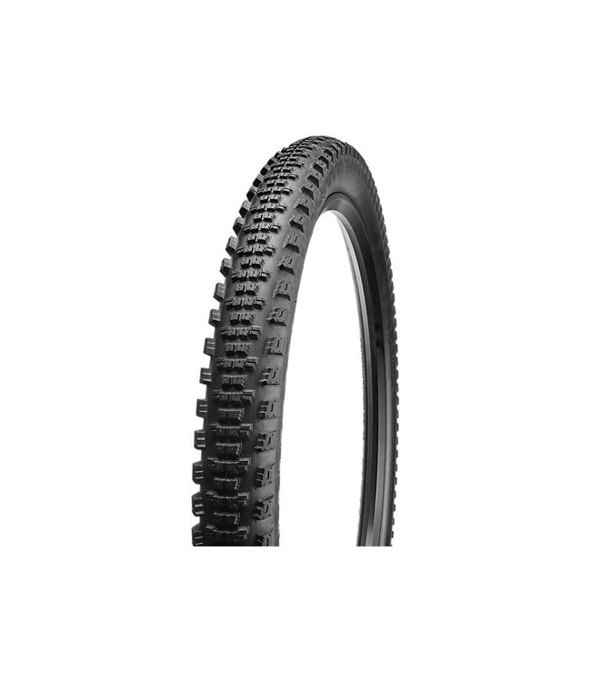 Specialized Specialized Tyre Slaughter GRID 2BR 650B 2.6