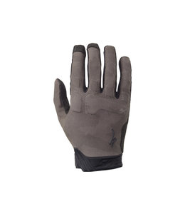 Specialized Specialized Glove Ridge LF Black Camo