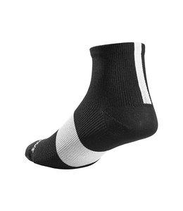 Specialized Speceialized Women's SL Mid Sock Black XS/S