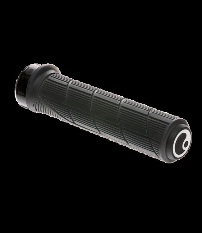 Ergon Ergon GD1 Evo  Grip - Factory Frozen Stealth