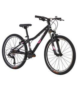 ByK ByK E540 MTB Girls Mountain Bike Matte Grey