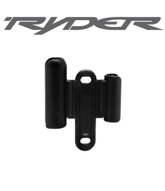 Ryder Slug Plug Storage System for 16G CO2