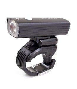 Serfas SerfasHeadlight E-Lume 350