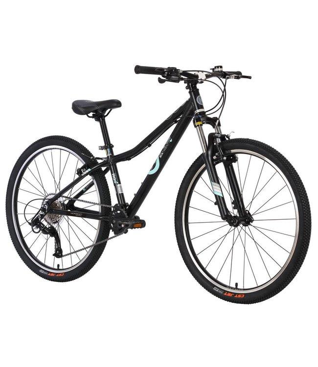 ByK ByK E620 MTBG Girls Mountain Bike Matte Grey