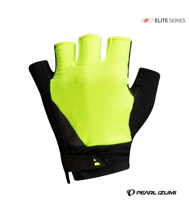 Pearl Izumi Pearl Izumi Gloves Elite Gel