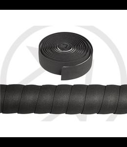 PRO Bar Tape Sport Control EVA Black