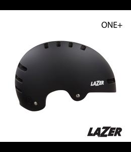Lazer Helmet One+